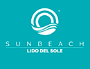 SunBeach Lido del Sole